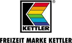 KETT_logo.jpg